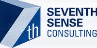 Seventh Sense Consulting, LLC