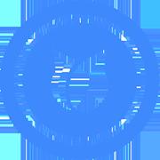 BlueCats US, LLC