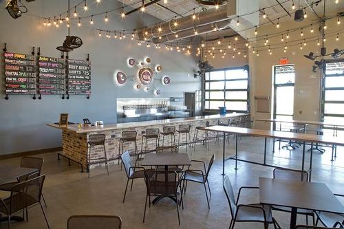 Gallery Image Huntsville-Alabama-Brewery-Interior-2.jpg