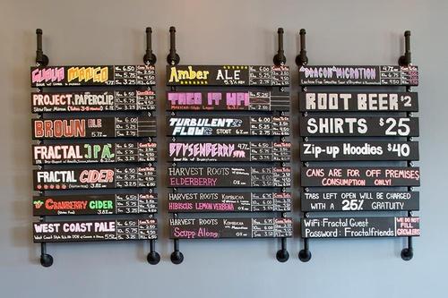 Gallery Image Huntsville-Brewery-Tap-Room-Drinks-1.jpg