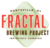 Fractal Brewing Project