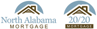 North Alabama Mortgage - 20/20 Mortgage