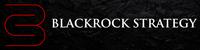 Blackrock Strategy