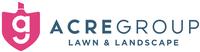 Acre Group, LLC