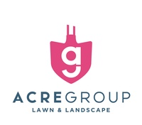 Acre Group, LLC