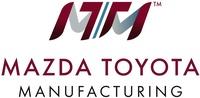Mazda Toyota Manufacturing, U.S.A., Inc. (MTMUS)
