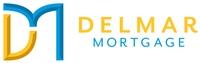 Delmar Mortgage - The Stewart Home Team