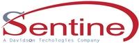 Sentine, Inc.