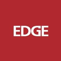 EDGE Planning, Landscape Architecture and Urban Design