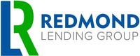 Redmond Lending Group, LLC