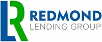 Redmond Lending Group LLC
