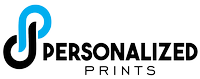 Personalized Prints, Inc.