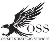 Offset Strategic Services (OSS)