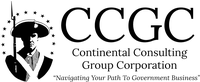CCGC - Continental Consulting Group Corporation