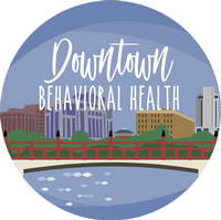 Downtown Behavioral Health