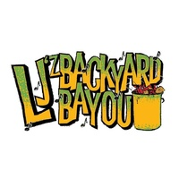 LJ'z Backyard Bayou
