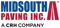 Midsouth Paving, Inc.