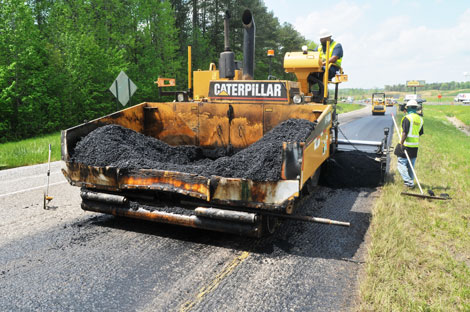 Gallery Image asphalt-construction-470.jpg