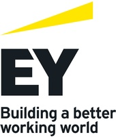 EY (Ernst & Young)