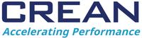 CREAN, Inc.