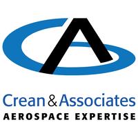 Crean & Associates, Inc.