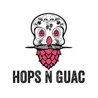 Hops N Guac