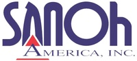 Sanoh America