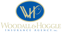 Woodall and Hoggle Insurance