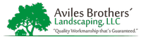 Aviles Brothers Landscaping, LLC