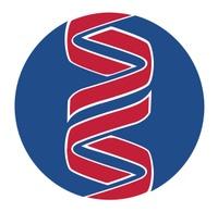American Esoteric Laboratories (AEL)
