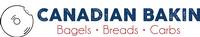 Canadian Bakin Bread