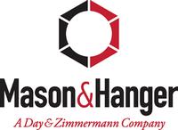 Mason & Hanger