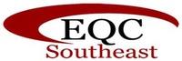 EQC Southeast USA