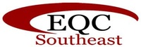 EQC Southeast USA