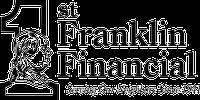 1st Franklin Financial Corporation - Mastin Lake