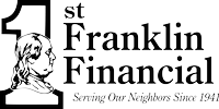 1st Franklin Financial Corporation - S Parkway