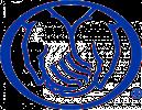 Allstate - Bo Cochran Agency