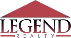 Joy Bender - Legend Realty