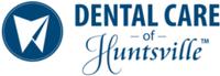 Dental Care of Huntsville