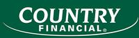 Country Financial - Mark Berryman