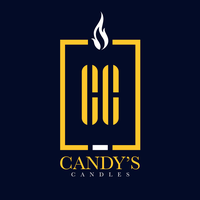 Candy's Candles