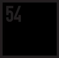 Agency54