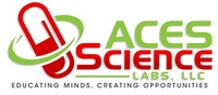 ACES Science Labs, llc