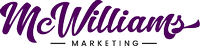 McWilliams Marketing