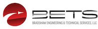 BETS - Bradshaw Engineering & Technical Services