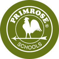 Primrose School of Madison