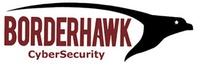 BorderHawk, LLC