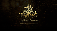 Allure Ambience