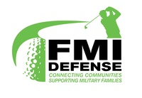 FMI Defense, LLC
