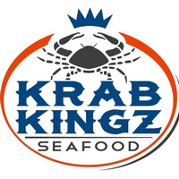 Krab Kingz Huntsville